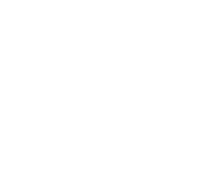 Chaska Ocupi